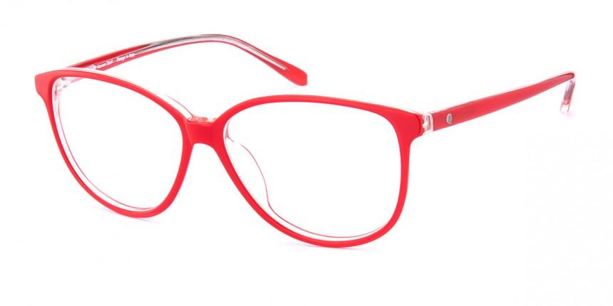 d9aba5c1555b9d Plusieurs magasins de lunettes en ligne donnent aussi la possibilité  d essayer les montures chez soi et de les retourner sous un mois pour la  commande ...